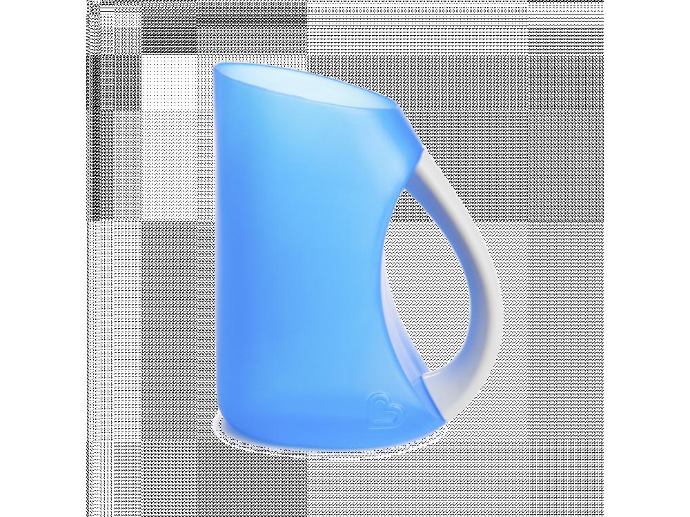 Munchkin Shampoo Rinser, Κανάτα Νερού Για Ξέβγαλμα Σαμπουάν, 1τμχ