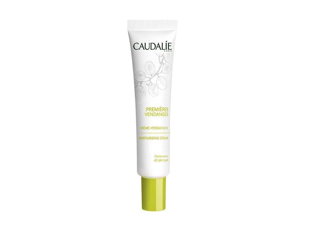 Caudalie Premières Vendanges Moisturizing Cream - 40ml