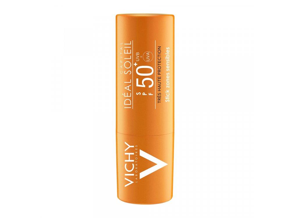 Vichy Ideal Soleil Stick SPF50+ 9gr