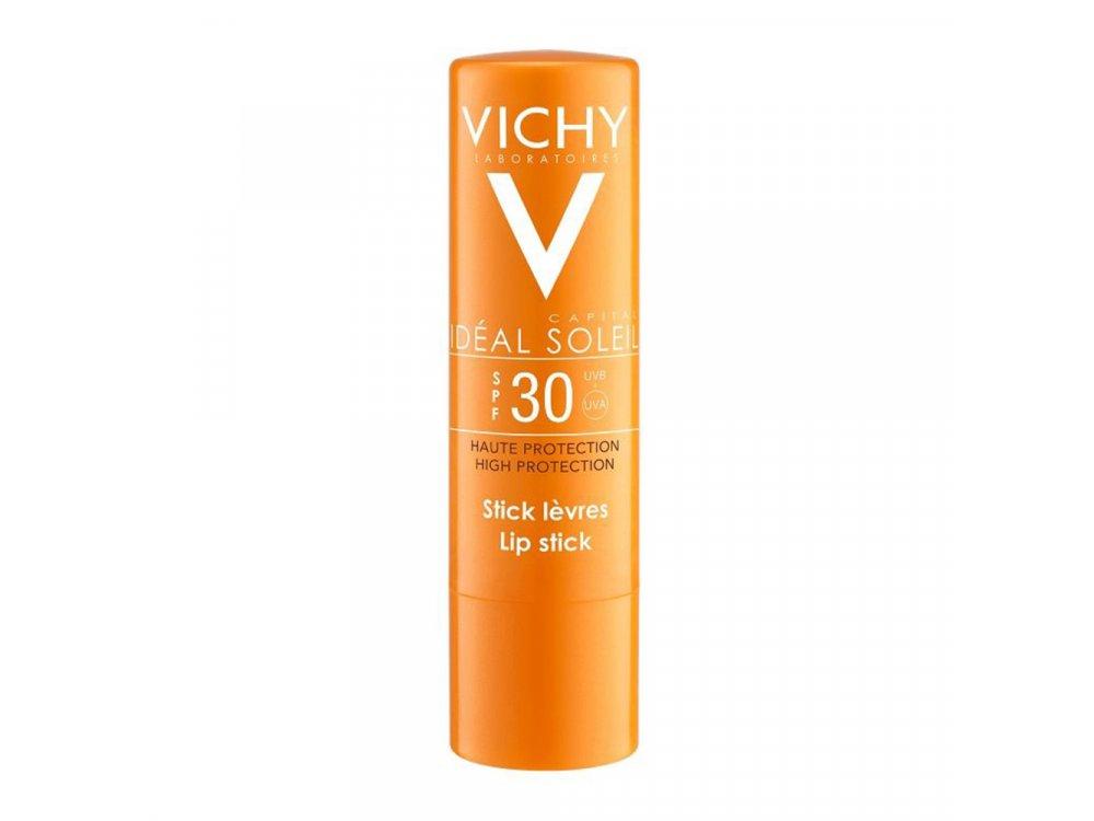 Vichy ideal Soleil Lip Stick SPF30 4,7ml