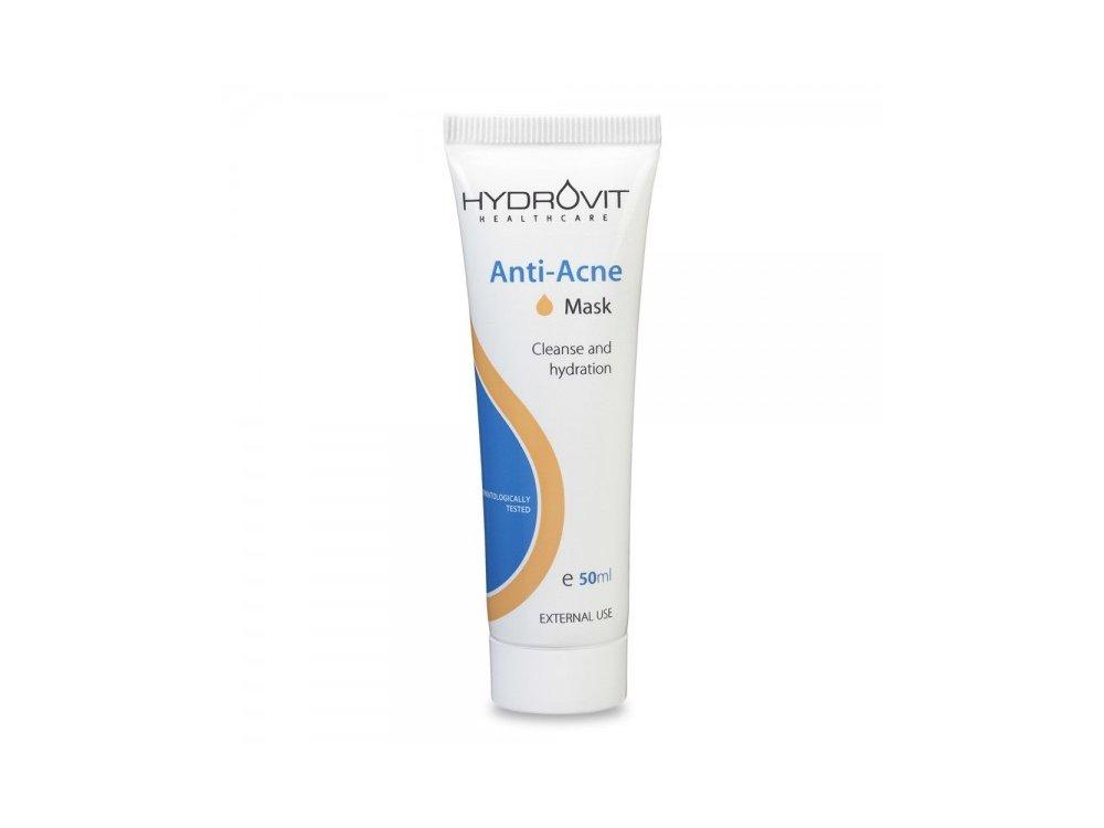 Hydrovit Anti-acne Mask 50ml