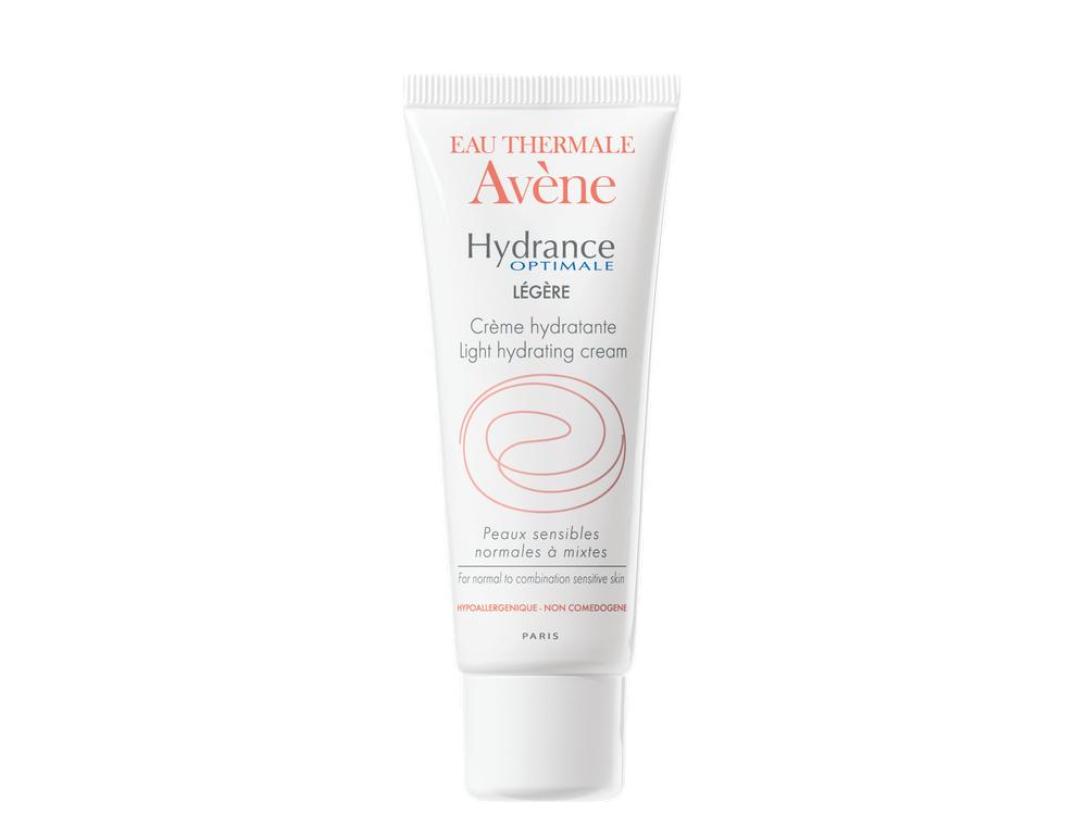 Avene Hydrance Optimale légère Σωληνάριο 40ml