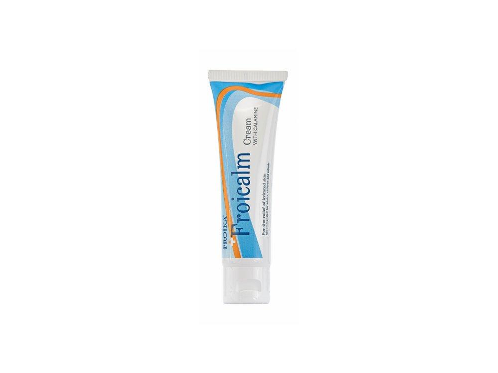 Froica Froicalm Cream 50ml