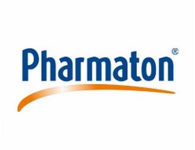 Pharmatron