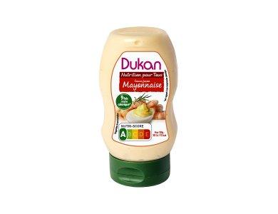 Dukan Mayonnaise (Μαγιονέζα), 300ml