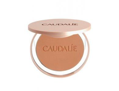 Caudalie Mineral Bronzing Powder - 10gr