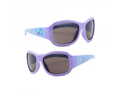 Chicco Sunglasses Girl Mermaid 24m+, Γυαλιά Ηλίου για Κορίτσι, 1τμχ