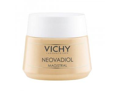 Vichy Neovadiol Magistral Limited Edition 75ml 50ml