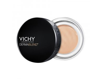 Vichy Dermablend Color Corrector-Apricot 4.5gr