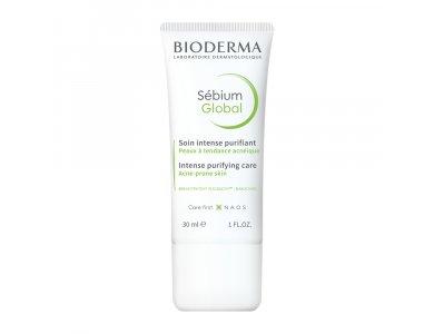 Bioderma Sebium Global 30ml