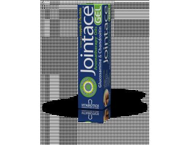Vitabiotics Jointace® Gel 75ml Form 2 TUBE 75ml