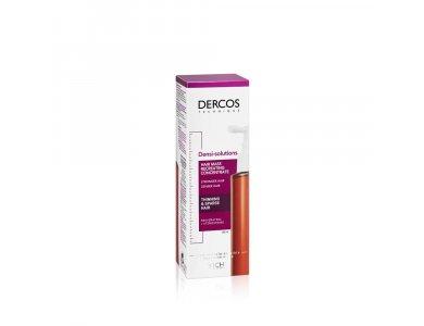 Vichy Dercos Densi-Solution Lotion 100ml