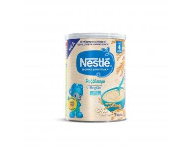Nestle Δημητριακά Ρυζάλευρο 350gr