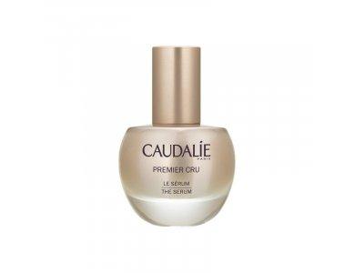 Caudalie Premier Cru The Serum - 30ml