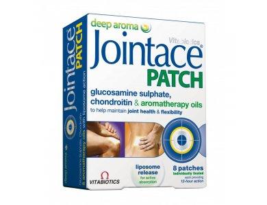 Vitabiotics Jointace 8patches