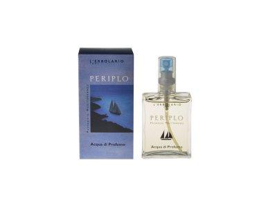 L'erbolario Periplo Eau de Parfum Άρωμα 50ml
