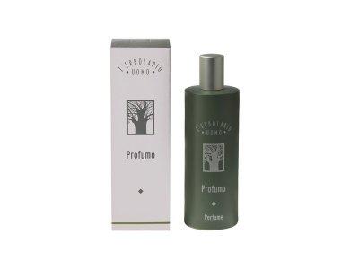 L'erbolario UomoEau de Parfum Άρωμα 100ml