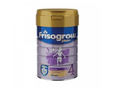 Frisogrow 4 Plus+ Γάλα σε σκόνη, 800gr