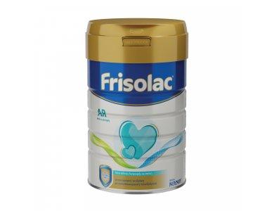 Frisolac AR, για την Αντιμετώπιση των Αναγωγών, 400gr