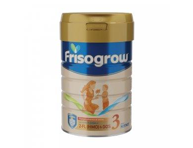 Frisogrow 3, Ρόφημα Γάλακτος σε σκόνη 1-3 ετών, 800gr