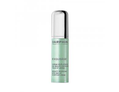Darphin Beauty revealing Eye and Lip Contour cream 15ml