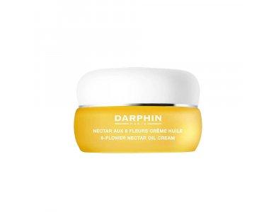 Darphin 8 Flower Nectar Oil Cream 30ml