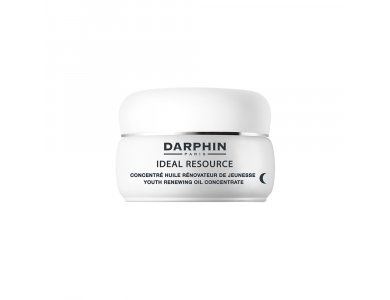 Darphin Ideal Resource Res Retinol Oil 60Caps