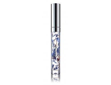 Darphin Reviving Lip Oil Gloss With Calendula Petals 4ml