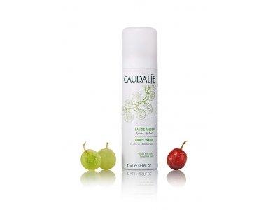Caudalie Grape Water - 75ml