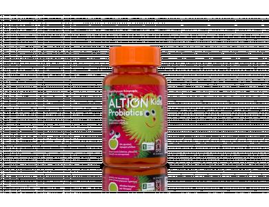 Altion Kids Probiotics 60ζελεδάκια
