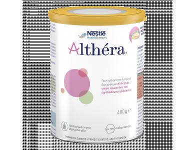 Nestle Althera 400gr