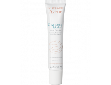 Avene Cleanance Expert Emulsion Σωληνάριο 40ml