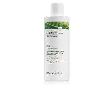 Ahava Clineral PSO Scalp Shampoo, Σαμπουάν κατά της Ψωρίασης, 250ml