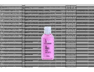 Aloe+Colors Antiseptic Gel So Velvet, Αντισηπτικό 85ml