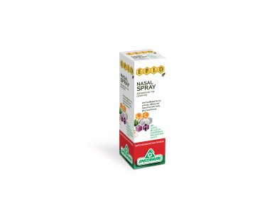 Specchiasol E.P.I.D. Nasal Spray 20ml MD