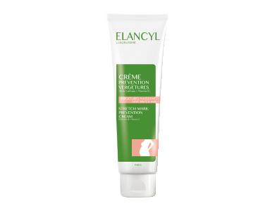Elancyl Κρέμα πρόληψης ραγάδων - 150ml