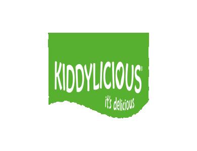 Kiddylicious