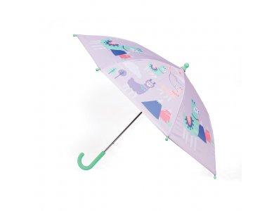 Penny Scallan Umbrella, Loopy Llama, Παιδική Ομπρέλα