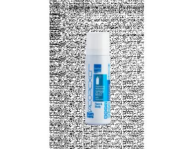 InterMed Luxurious Suncare Hydrating Antioxidant Mist Face & Body, Ενυδατικό Mist για Προστασία από Πρόωρη Γήρανση λόγω Έκθεσης στον Ήλιο, 50ml