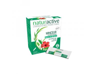 Naturactive Minceur 15 φακελίσκοι