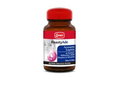 Lanes BeautyAde, 30 διφασικές ταμπλέτες