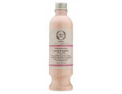 Fresh Line  Persephone Body Milk, Περσεφόνη Γαλάκτωμα Σώματος 250ml