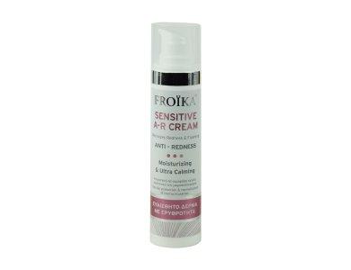 Froika Sensitive Anti-Redness Cream 40ml