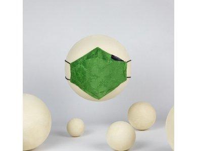 MNEMEE Υφασμάτινη Μάσκα Πάρος, Μεγέθη Medium & Large