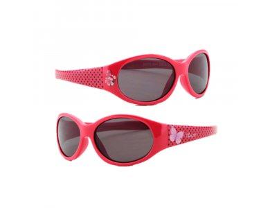 Chicco Sunglasses Girl Butterfly 12m+, Γυαλιά Ηλίου για Κορίτσια, 1τμχ