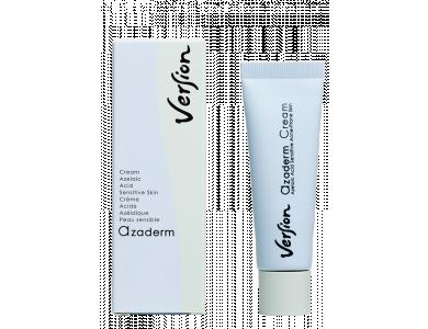 Version Derma Azaderm Cream, 30ml