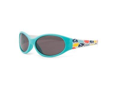 Chicco Sunglasses Boy Little Shark 12m+, Γυαλιά Ηλίου για Αγόρια, 1τμχ