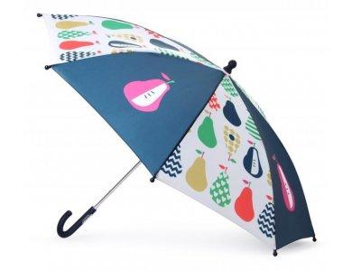 Penny Scallan Umbrella, Pear Salad, Παιδική Ομπρέλα