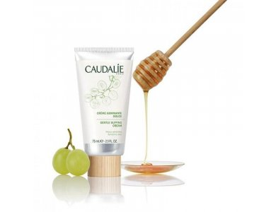 Caudalie Gentle Buffing Cream - 75ml