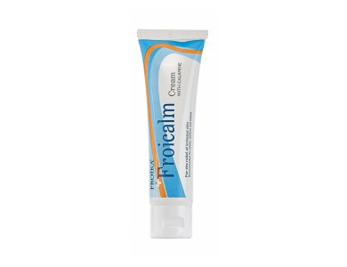 Froica Froicalm Cream 150ml